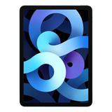Apple iPad Air De 10.9  Wi-fi  64gb Azul Cielo (4ª Generación)