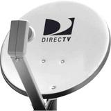 Directv Prepago - Instalación Y Servicio Técnico