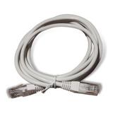 Cable Red Utp Rj45 10 Mts Metros Cat.5 .... Anri Tv