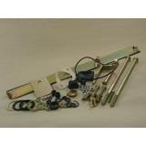 Despiece Indiel Kit Reparacion Para Armar An115 Corto