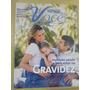 Pl93 Revista Nestlé Com Você Nº23 Set04 Original