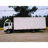 Fletes Y Mudanzas  984271232./ 990838985