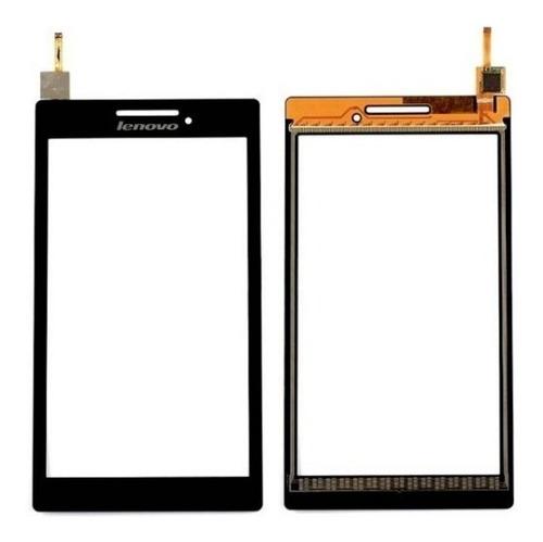Tactil Tablet Lenovo Tab2 A7-10 A7-20