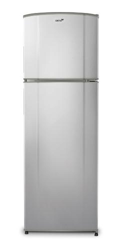 Refrigerador Whirlpool De Dos Puertas 250 L Platino
