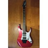 Guitarra Eléctrica Ibanez Grg250b Ca