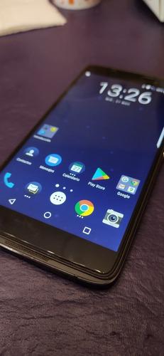 Celular Blackberry Dtek50 - Android