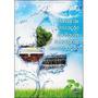 Manual De Utilização De Águas Residuárias Em Irrigação Original