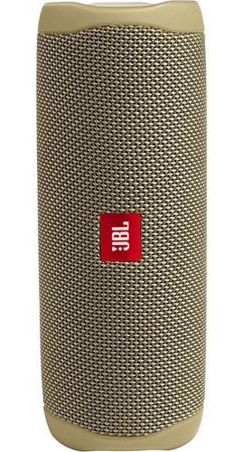 Parlante Jbl Flip 5 Bluetooth Sumergible