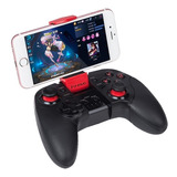 Gamepad Gaming Bluetooth Marvo Gt-62 Android & Ios