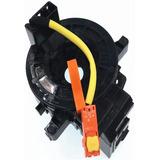 Cable Espiral Cinta Airbag Toyota Hilux Con Comandos