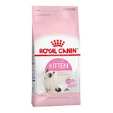 Royal Caning Kitten7.5 Kg  Gato  Envios. Gratis. C.a.b.a.!
