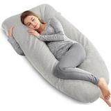 Almohada Para Embarazadas, Ortopédica, Descanso