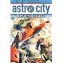 Astro City - Heróis Locais Original