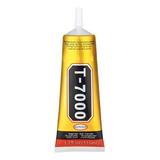 Pegamento T7000 110ml