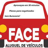 Aluguel Carros Uber 99 Desde R$600,00* Negativados.