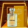 Fortune Perfume 100ml Amakha Paris Original