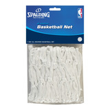 Red Basketball Spalding All Weather - Auge
