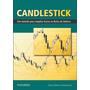 Livro Candlestick Novatec Editora Original