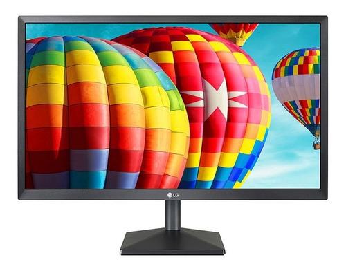 Monitor Panel LG Ips Full Hd 22'' 22mn430h-b