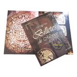 Album Para 32 Billetes De Mexico 22 Paginas Coleccionador