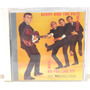 Gerry And The Pacemakers How Do You Like It? Cd  Imp Original