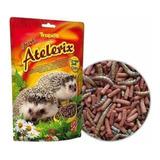 Tropifit Atelerix 300g Alimento P/ Erizos C/ Tenebrios Omega