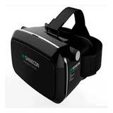 Gafas De Realidad Virtual 3d Vr Shinecon