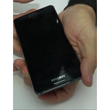 Pantalla Lcd Completa Samsung Galaxy A5