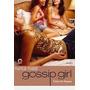 Nunca Mais! - Gossip Girl - Volume 8 Cecily Von Ziegesa Original