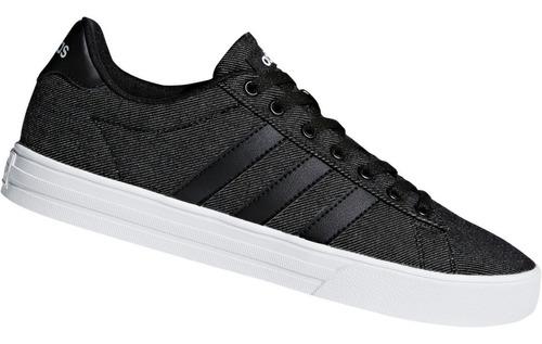 Zapatillas adidas Dayli 2.0 - Negro