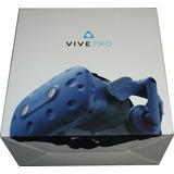 Htc Vive Pro Auricular De Realidad Virtual (hmd)