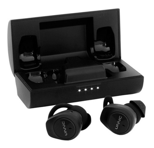 Auricular Deportivo Inalámbrico Bluetooth 5.0 In Ear Touch