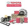Repuestos Toyota Original Y Alterno Distribuidor Autorizado  Mazda 3