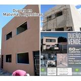 Construcción, Remodelación, Ampliación, Planos, Proyecto 3d