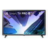 Smart Tv LG Ai Thinq 32lm621cbsb Led Hd 32  100v/240v