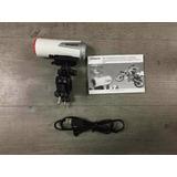Camara Polaroid Xs100 1080p Camara De Acción