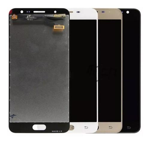 Modulo Pantalla Display J7 Prime G610m Samsung G610 Original