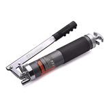 Engrasador Manual A Palanca 1/2 Kilo Con Flexible Harden