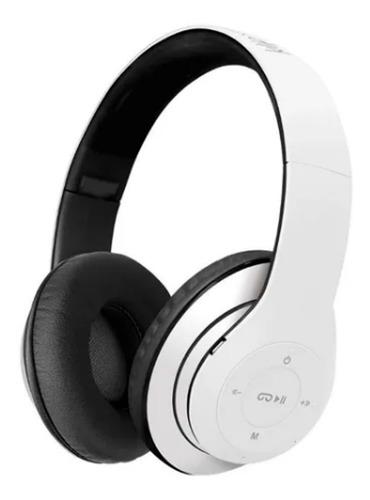 Auricular Bluetooth Klip Xtreme Pulse Cable E Inalámbrico