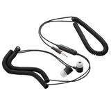Asmyna Stereo Handsfree With Slingshot Cable For