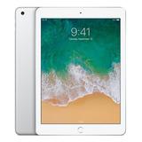 iPad  Apple Mini 5ª Generación 2019 A2133 7.9  64gb Silver Con 3gb De Memoria Ram