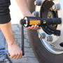 Desforcimetro Torqueador Chave De Roda 580kg 9gg - Envio Já Original