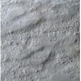 Cerámicas Concreto Piedra Riojana 50 X 50