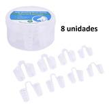 Dilatador Nasal Anti Ronquido - Unidad a $2750