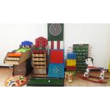 Alquiler De Juegos De Rana, Bolirana, Mini Tejo, Eventos