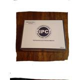 Preservativos Ipc 144  $23.000