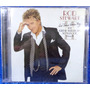 Cd Rod Stewart As Time Goes By The Great American Songbook Original