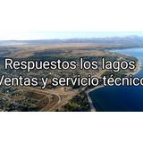 Servicio Técnico De Lavarropas , Heladeras ,aires