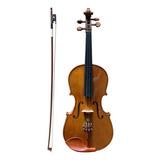Viola 16 Sva150 Mh Cremona