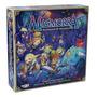 Masmorra: Dungeons Of Arcadia Original